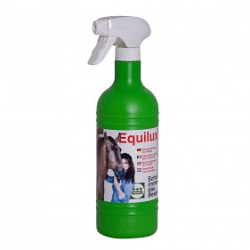 EQUILUX Stain Remover