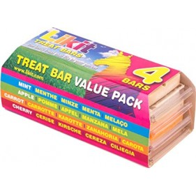 Likit treat bars value pack