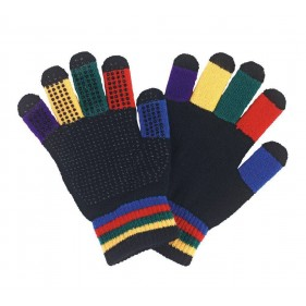 Magic Gloves voor kinderen