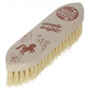 Brosse dure Magic Brush...