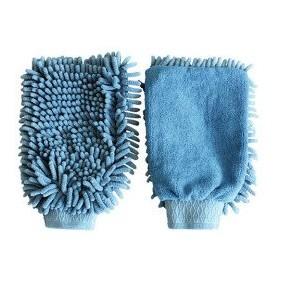 Microfaser Handschuh Kerbl