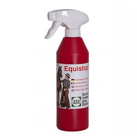 EQUISTOP Anti-rodent